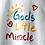 "Thumbnail: Vintage ""Miracle"" Tee"