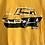 Thumbnail: Car Tee
