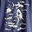 Thumbnail: Vintage Shark Tee