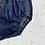 Thumbnail: Levi's Denim Bloomers