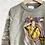 Thumbnail: 1986 G.I. JOE Sweatshirt