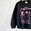"Thumbnail: ""The Playground"" Sweatshirt"