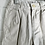 Thumbnail: Vintage Polo Pleated Trousers