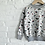 Thumbnail: Vintage Garanimals Sweatshirt