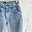 Thumbnail: '97 Vintage 550 Levi's