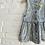 Thumbnail: Vintage OshKosh Dress