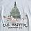 Thumbnail: US Capitol Tee