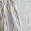 Thumbnail: Vintage Poplin Trousers