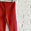 Thumbnail: Vintage 80s Lacoste Sweatsuit