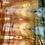 """Thumbnail: """"Sedona Sunset"""" Tee"""