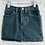 Thumbnail: Vintage Lands' End Skirt