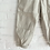 Thumbnail: Lands' End Twill Joggers