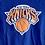 Thumbnail: Knicks Tee