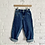 Thumbnail: Vintage '90s Wrangler Levi's