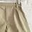 Thumbnail: Vintage Pleated Shorts