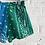 Thumbnail: Pull-on Bandana Shorts