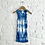 Thumbnail: Vintage Tie Dye Beaters