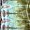"""Thumbnail: """"Painted Snakeskin"""" Tee"""