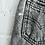 Thumbnail: Vintage Levi's Joggers