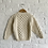 Thumbnail: Aran Isle Fisherman Cardigan
