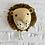 Thumbnail: Animal Head Hangers