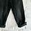 Thumbnail: Vintage Faded Wrangler Jeans