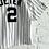 Thumbnail: Majestic Jeter Jersey