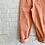 Thumbnail: Polo Ralph Lauren Cord Jeans