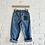 Thumbnail: Vintage Gap Jeans