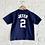 Thumbnail: Jeter Yankees Tee