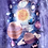 "Thumbnail: The Mountain ""Solar System"" Tee"