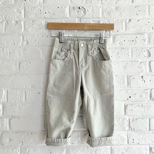 Vintage GAP Jeans