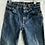 Thumbnail: Vintage Polo Jeans