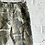 Thumbnail: Realtree Sweatpants