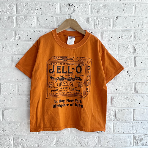"""""""Birthplace of Jell-o"""" Tee"""