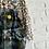 Thumbnail: Amphibians and Reptiles Turtleneck