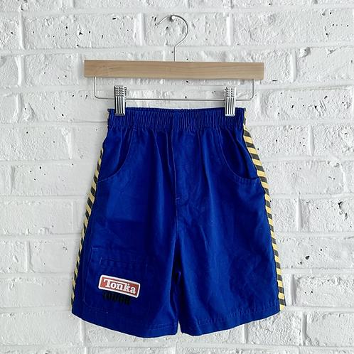 Tonka Shorts