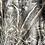 Thumbnail: Woods Camo Tee