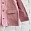 Thumbnail: L.L.Bean Chore Coat