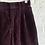 Thumbnail: Vintage Cord Trousers