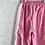 Thumbnail: NY Yankees Warm-up Pants