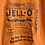 "Thumbnail: ""Birthplace of Jell-o"" Tee"