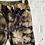 "Thumbnail: ""Black Camo"" Twill Trousers"