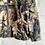 Thumbnail: Columbia Camo Fleece Jacket