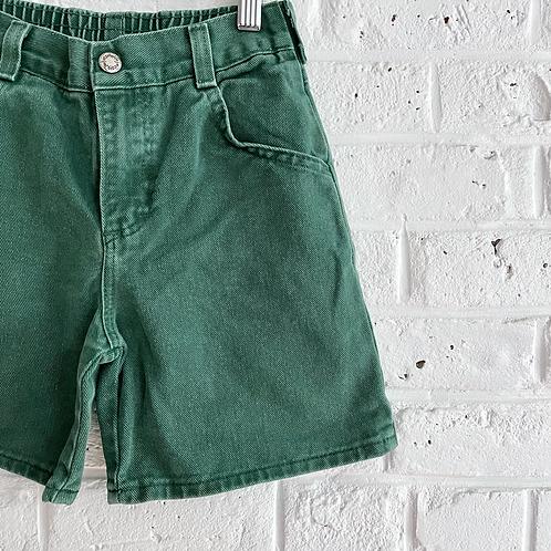 Vintage OshKosh Shorts
