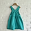 Thumbnail: Overall Dress