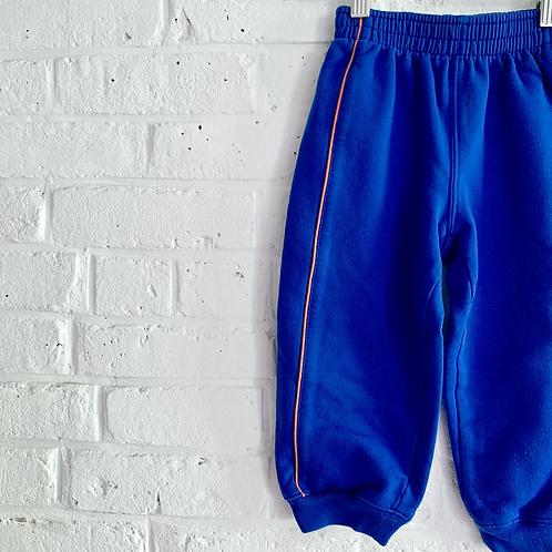 Athletic Sweatpants