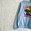 Thumbnail: Maple Grove Sweatshirt