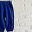 Thumbnail: Athletic Sweatpants