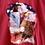 Thumbnail: American Eagle Tee